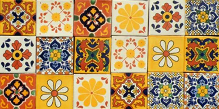 18-tiles-01-originalx21